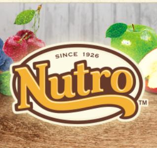 【ニュートロ】犬のドッグフードの評価。シュプレモやワイルドレシピの種類ごとの口コミも。